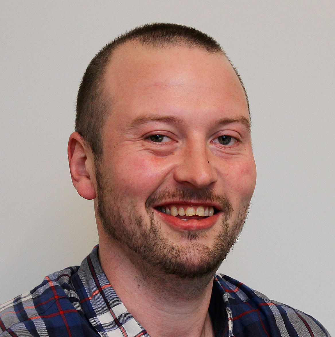 Espen Hansen employee Mivanor