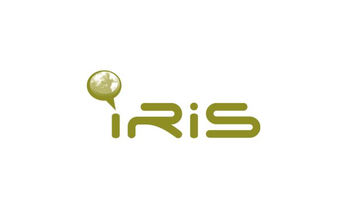 Iris Salten