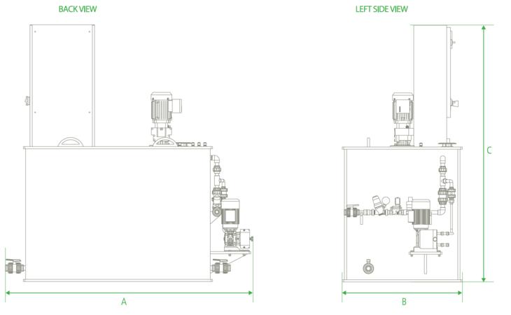 Teknisk tening CLD responsive-focuspoint focus-horizontal-50 focus-vertical-50
