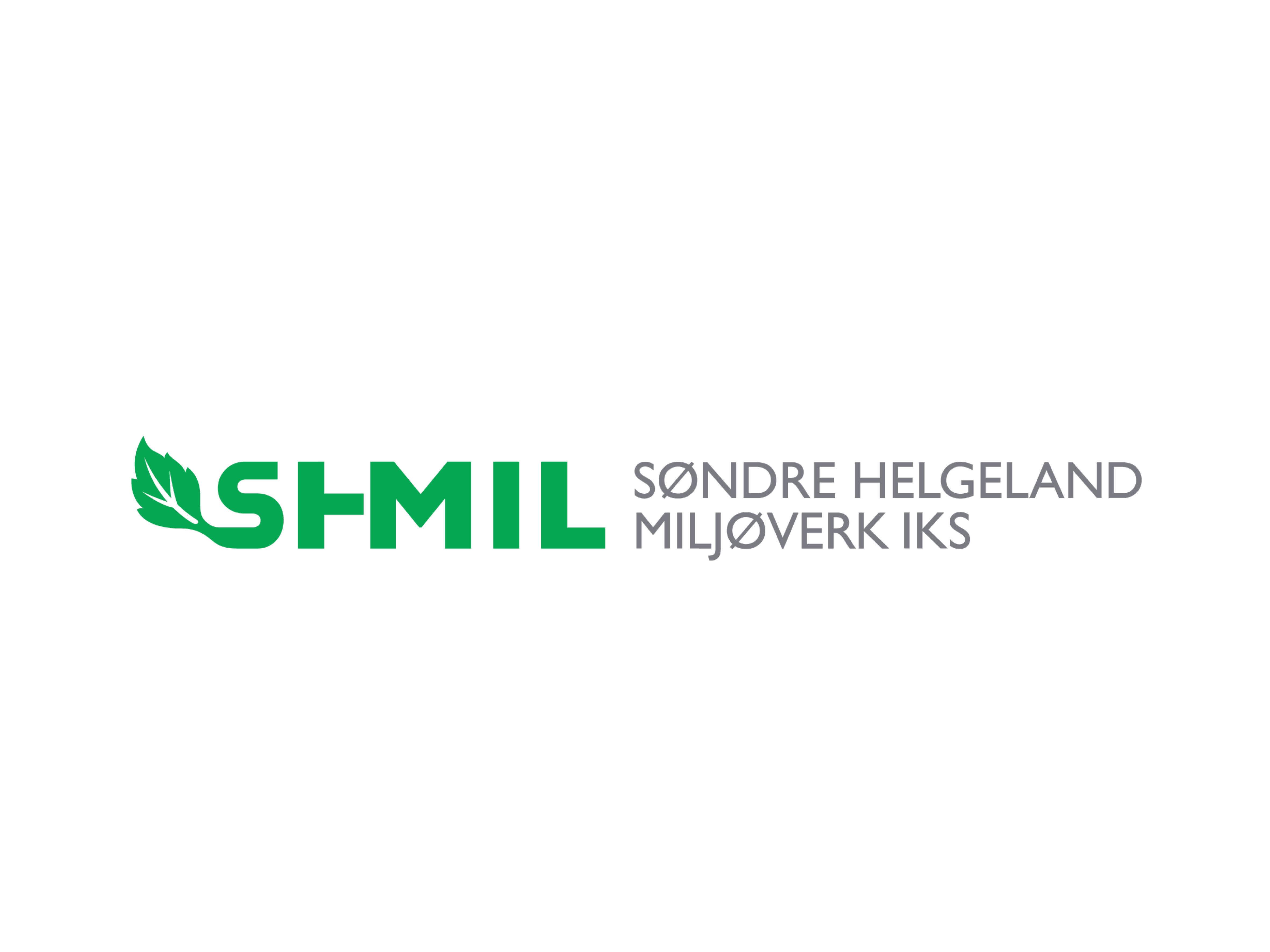 SHMIL logo