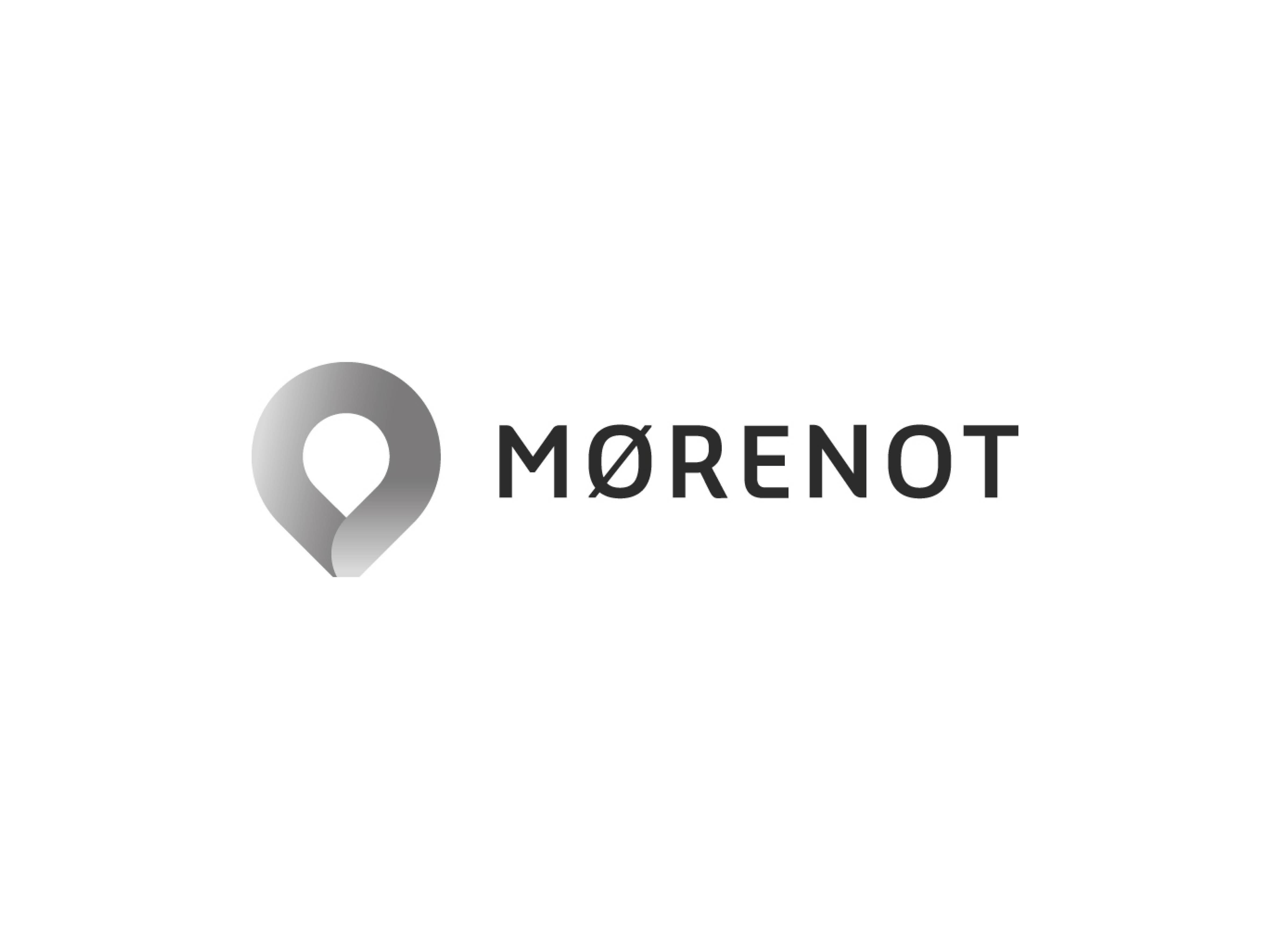 Mørenot logo